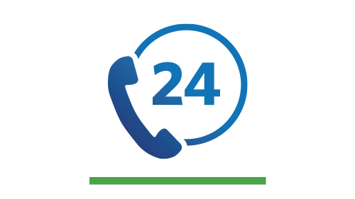 24 HOUR TELEPHONE BANKING:  Call 1-888-9MIDDLE (1-888-964-3353) for account access, deposit and mortgage rates, or to report a lost or stolen debit/ATM card.