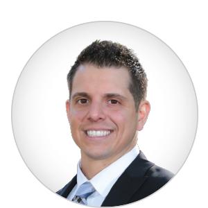 Frank Prinzavalli Home Loan Specialist