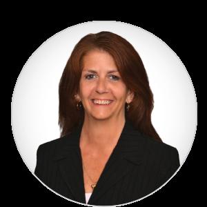 Cheryl A. Staude, Medford Square Manager