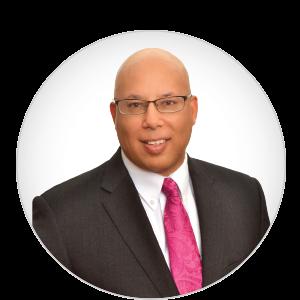 Andrew J. Santos